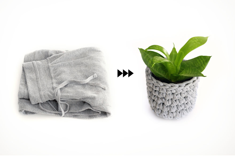 Sweat_Pants_Crochet_Planter_DIY_00