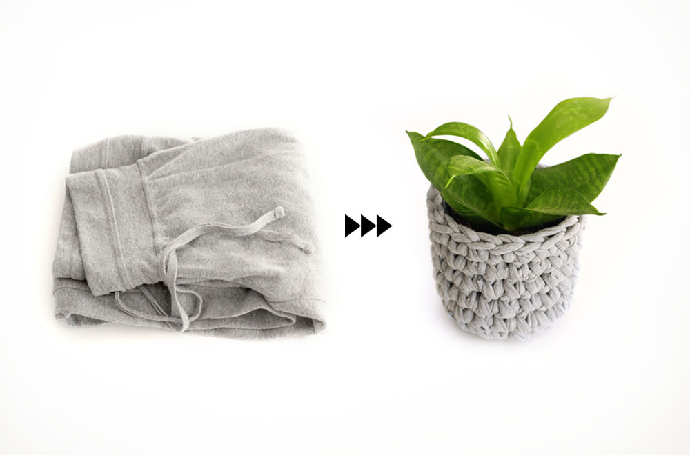 Sweat_Pants_Crochet_Planter_DIY_00b