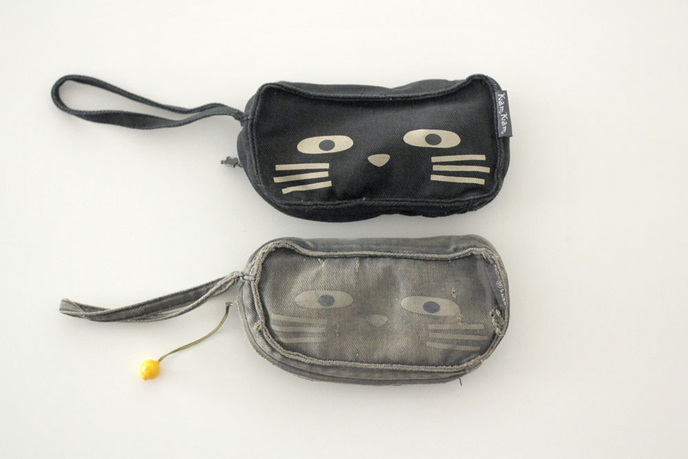 CatMakeupPouch01