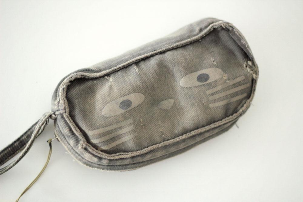CatMakeupPouch03