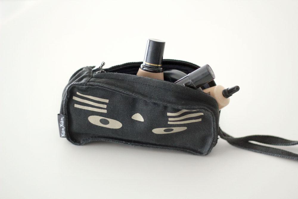 CatMakeupPouch05