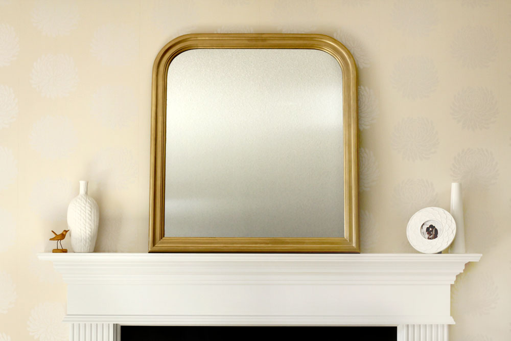 Martha_Stewart_Liquid_Gild_Paint_Mirror09